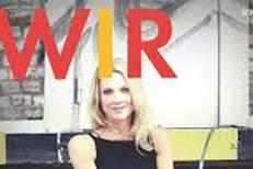 WIR-Magazin der First Donnersmark-Stiftung