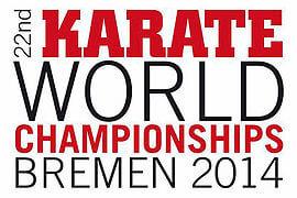 dosb.de: Karate-WM 2014 in Bremen – Eine Meilenstein für die Inklusion